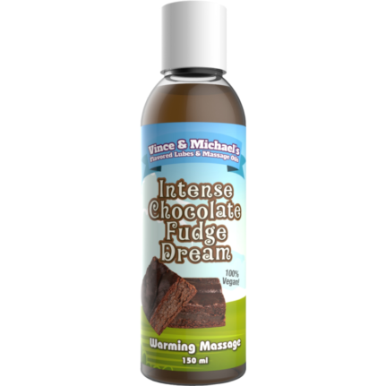 ACEITE  PROFESIONAL CHOCOLATE INTENSO 150ML